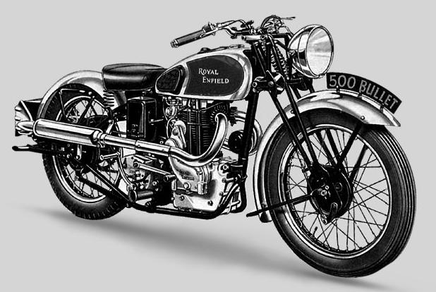 1935Bullet500