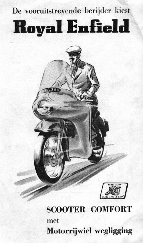 1959CrusaderAirflowfolderBreeman